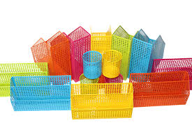 colorful office accessories. full size of multi light color desk organizer set design for office table or study colorful accessories i