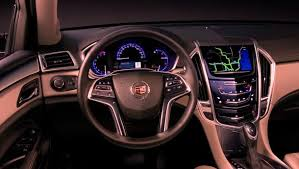 2018 cadillac lts. wonderful lts staying a mark of cadillac 2018 cadillac lts is supposed to give its  consumers driving lts pleasurable and memorable practical experience with cadillac lts