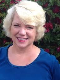 Kathryn Rhodes – NAACP San Diego Branch