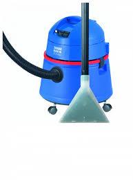 <b>Пылесос Thomas Bravo</b> 20 Aquafilter 788074 - купить по цене 12 ...