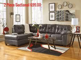 Furniture Discount Furniture Mattresses Swansboro and