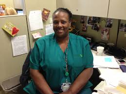 Oh What Is A Home Hospice Aide