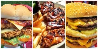 secret menus kfc nando s mcdonalds