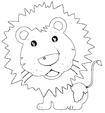 Small Picture Preschool Coloring Pages 10 Coloring Kids