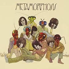 <b>Metamorphosis</b>: Amazon.co.uk: Music