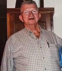 "Robert Darrell ""Bob"" Wendell – Kershaw County, South Carolina History"