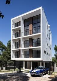 Small Picture The Breeze Condominium By A49 Architecture Facades and Facade