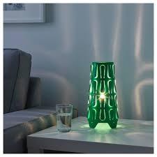 Kajuta Table Kajuta Lamp Table Lamp Ikea 4q35rajl