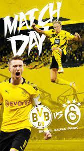 Borussia dortmund wallpaper bvb #12288 end more at walldiskpaper. Borussia Dortmund F C Wallpapers Top Best Borussia Dortmund Pictures Photos Backgrounds