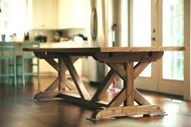 restoration hardware dining room chairs restoration hardware round dining table restoration hardware dining room chairs restoration