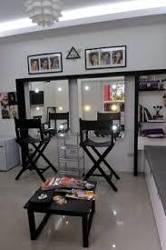 small make up studio ideas makeup hair studio ideas