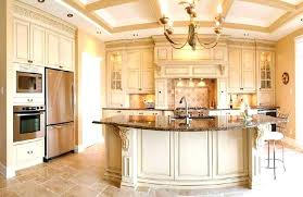 beautiful decoration home depot kitchen cabinet cabinets reviews arealive co
