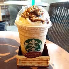 starbucks frappuccino tumblr. Plain Frappuccino Tiramisu Frappuccino With Starbucks Tumblr C