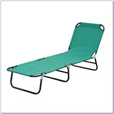folding beach lounge chair with footrest chairs home folding beach lounge chair with canopy