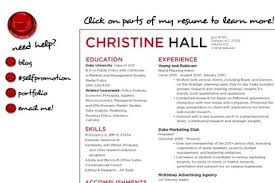 Fashionable Idea How To Make Your Resume 14 How To Make Your