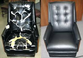 chair upholstery near me. sofa upholstery repair near me parts kit autozone chair
