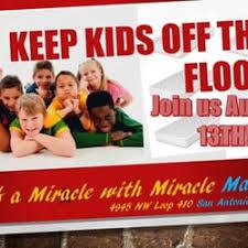 miracle mattress. Fine Mattress Photo Of Miracle Mattress  San Antonio TX United States To E