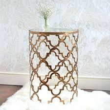side table wrought iron bedside tables india wrought iron side table uk wrought iron coffee