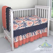 design my own bedding navy and c bedding ideas baby on what are the best bed