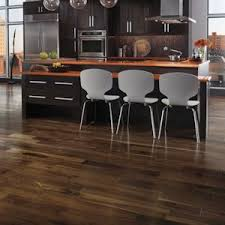 >lauzon flooring usa international series