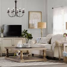 how to hang a chandelier in the living room wayfair