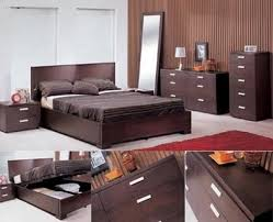 Bedroom furniture sets for men | Home Decor & Interior/ Exterior