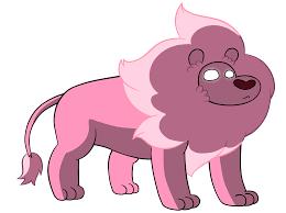 Lion Steven Universe Vsdebating Wiki Fandom Powered By Wikia