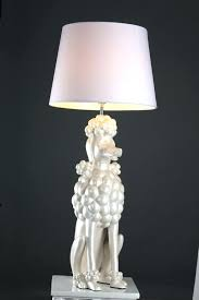 animal table lamps animal base lamp resin table lamp animal table dog table lamp living room animal table lamps