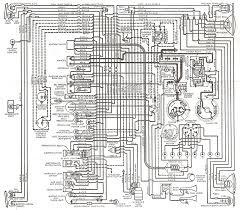 1977 dodge aspen wiring diagram wiring diagrams 1977 dodge power wagon wiring diagram schematics and diagrams