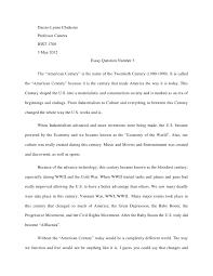 esl argumentative essay writing website uk comparecontrasting an dpfd announces essay contest for deer park students deer