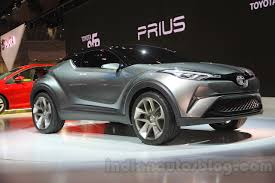 2018 toyota upcoming vehicles. unique 2018 2016 toyota chr inside 2018 toyota upcoming vehicles