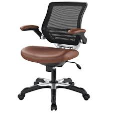 memorable ilration office chair seat s staples in addition to beautiful computer