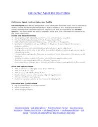 100 Resume Examples For Customer Service Jobs Apple Store