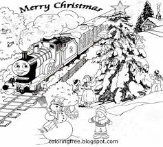 Small Picture Christmas Coloring Pages Hard Coloring Pages