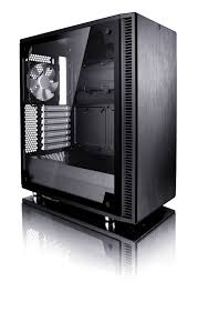 Fractal Design Essence Downloads Fractal Design