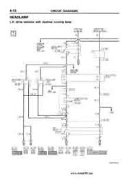 mitsubishi l200 wiring diagram wiring diagram and schematic design laptop cpu fan wiring diagram molex 12 pin