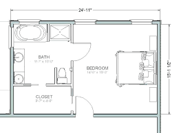 Lovable small bathroom layouts small Small Spaces Master Bathroom Layout Ideas Master Bath Layouts Bathroom Layout Ideas Fearsome With Closet Best On Suite Master Bathroom Layout Ideas Undeadarmyorg Master Bathroom Layout Ideas Bathroom Designs Lovable Small