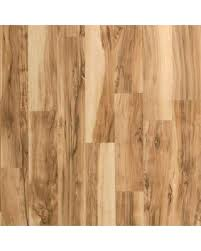 Brown Hickory Laminate Wood Flooring Home Decorators Collection Flooring Brilliant Maple Mm Thick 7 Better Homes And Gardens Amazing Deal On Laminate Wood Flooring Home Decorators Collection