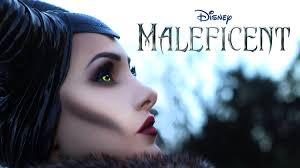 angelina jolie maleficent makeup tutorial tutorial equestria doll cosplay kittiesmama childrenplace24 disney s frozen