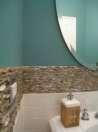 bathroom and kitchen tile. beautiful mosaic tile bathroom backsplash 34 for your home design ideas budget with and kitchen