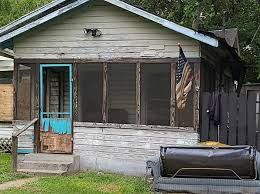 Small Picture Storage Buildings Houston Real Estate Houston TX Homes For