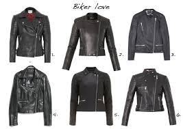 biker jackets dorothy perkin black embroidered biker jacket mango leather biker jacket maison scotch black biker