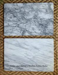 Small Picture White Marble Alternatives for Kitchen Counters Part One Girl