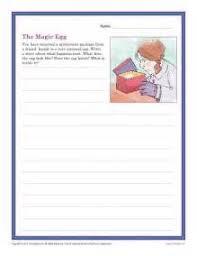 easy english essay writing com easy english essay writing