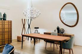chandelier living room chandeliers home design ideas exquisite on intended for in decorations philippines