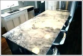 carrara marble countertop cost white per square foot to install