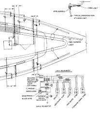 wiring diagrams schematic