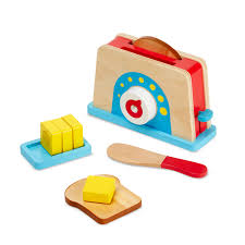 Pc World Kitchen Appliances Toy Kitchen Appliances Tools Toysrus
