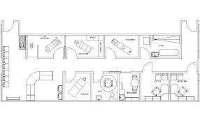 small office plans and designs layout design ideas beautiful arrangement e30 arrangement