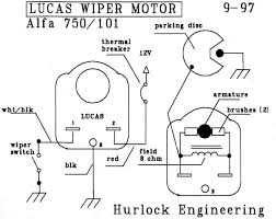 s wiper motor wiring diagram s wiring diagrams